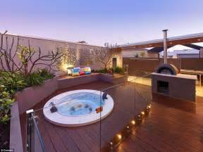 buying a house in perth australia academics show how you can save 20k on a house in