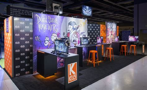 trade show booth design vancouver 10 x 20 vancouver exhibitors can now get sophisticated