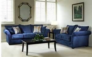 dining room and living room sets from north carolina gallery