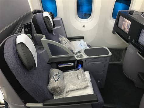Strathclyde Mba Singapore Review by 100 United Airline Carry On Carry Carry On Baggage