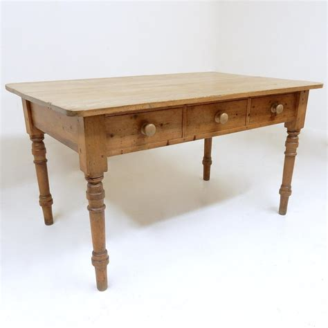 Pine Kitchen Table In Tables And Chairs Pine Kitchen Table