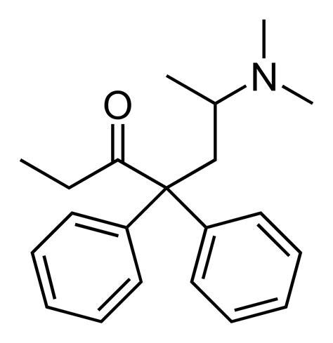 Methadone Detox Formula by Methadone