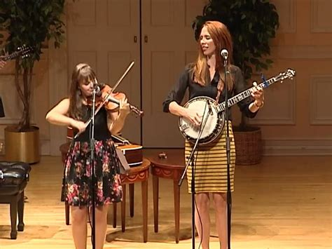 swing sisters band the quebe sisters band texas fiddle swing youtube