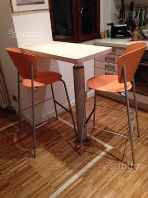 tavolo penisola ikea sgabelli e tavolo penisola in legno ikea posot class