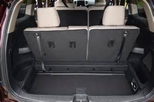 Cargo Liner Honda Pilot 2016 2016 Honda Pilot Cargo Liner Page 2 2016 Car Release Date