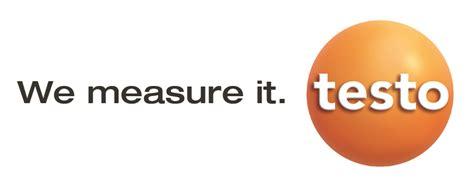 testo technologic exhibitors 15 future in pharmaceuticals