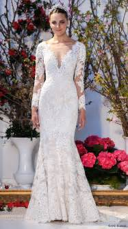 wedding dresses 2017 barge 2017 wedding dresses wedding inspirasi