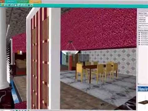 3d home architect design suite deluxe 8 first project 3d home architect design suite deluxe 8 my first design