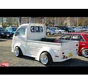 Suzuki Carry  YouTube