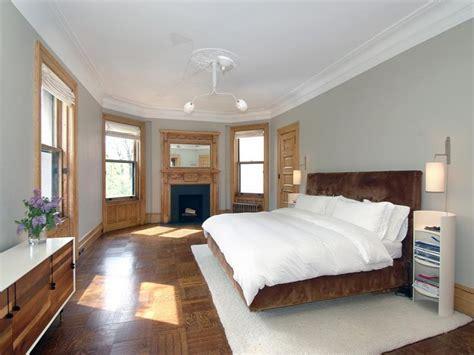 comfortable interior design fabulous and comfortable bedroom interior design of