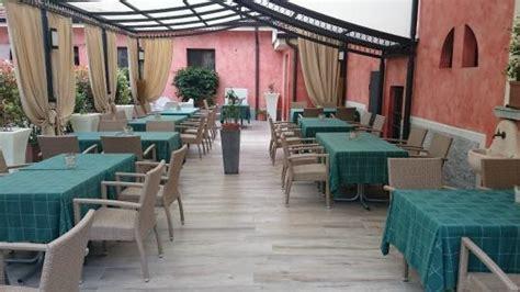 ristorante buca di bacco volta mantovana la valle 2 вольта мантована отзывы фото и сравнение