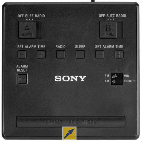 Digital Timer Jam Alarm Jam Meja Pengitung Waktu Mundur jam radio sony jam alarm dengan fitur radio am fm