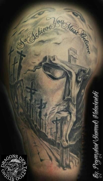 3d jesus tattoo 60 best jesus tattoos images on jesus