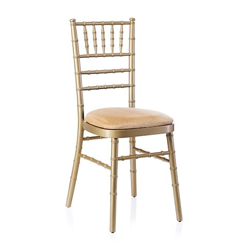 gold chiavari chair hire dorset somerset