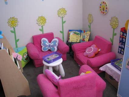 Unisex Bedroom Ideas 10 rincones de lectura para ni 241 os decoraci 243 n de