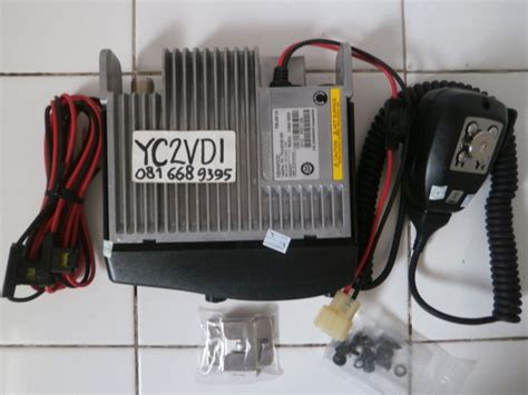 Rig Kenwood Tm 281 By Ly sinar agung y c 2 v d i rig kenwood tm 281 a baru gress