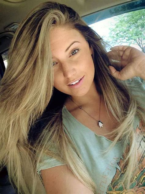 chicas guapas hot fotos de chicas guapas en 2015 fotos de guapas