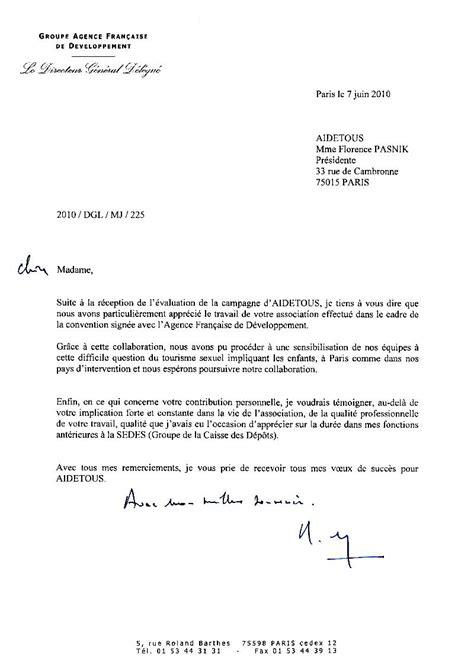 Presentation D Une Lettre Officielle pr 233 sentation d une lettre priv 233 e mise en demeure 2018