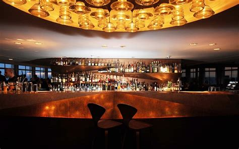 top ten bars in london the cocktail lovers the cocktail lovers select 10 of