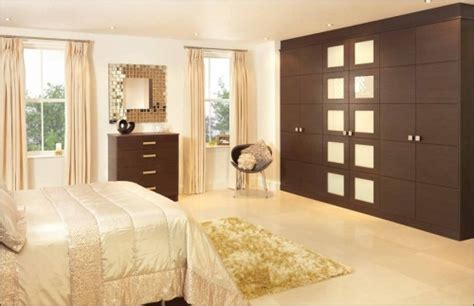 Fitted Wardrobes Nottingham by Inspirational Design Fitted Bedrooms Nottingham Kitchen