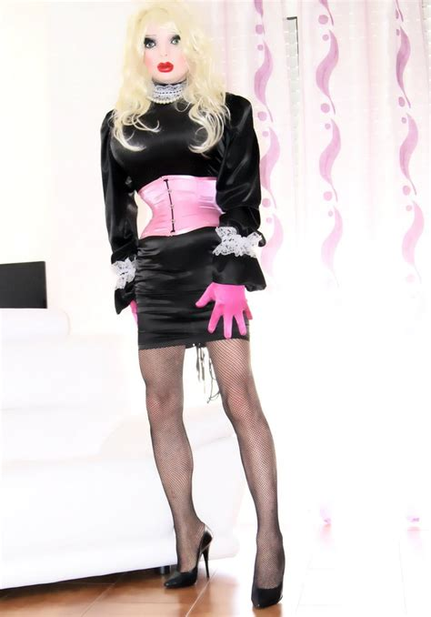 sissy bimbo 17 best images about bimbo sissy doll on pinterest posts