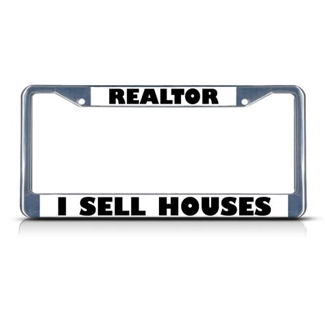 what to do with license plates when selling a car in illinois what to do with license plates when selling a car in illinois realtor i sell houses chrome heavy