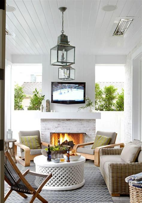 kamin für wohnzimmer couchtisch wohnzimmer design
