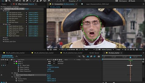 tutorial after effect cc 2015 explore the latest updates to after effects cc 2015