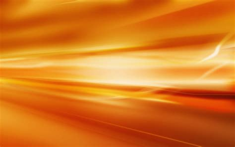 background orange abstract orange abstract wallpapers hd download