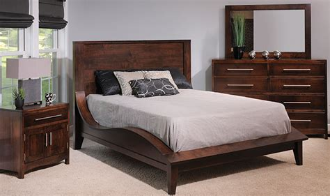 American Made Bedroom Furniture by Usa Made Bedroom Furniture Bedroom Furniture Reviews