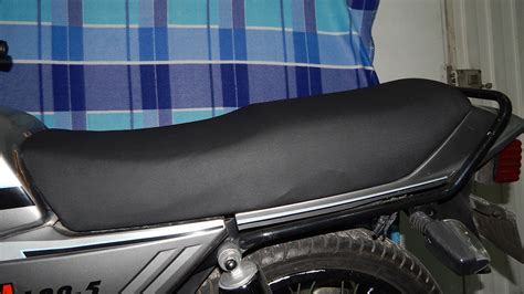 como tapizar el asiento de como tapizar un asiento de moto