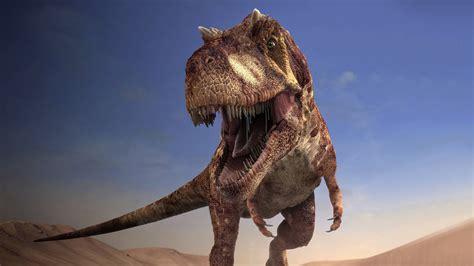 Planet Dinosaur planet dinosaur tv fanart fanart tv