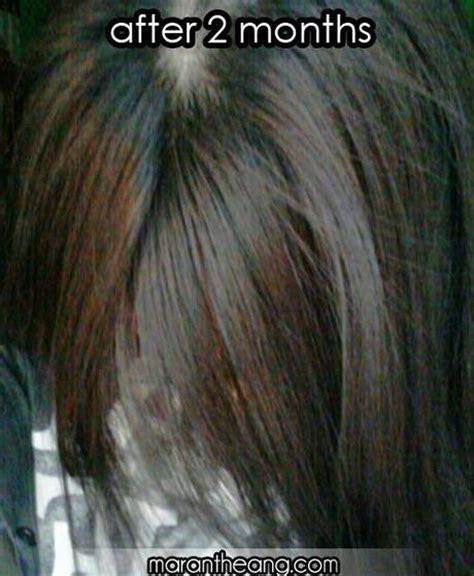 liese prettia bubble hair color platinum beige dark product review liese prettia bubble hair dye platinum