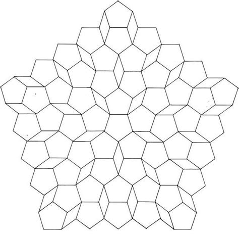 shape pattern website 3213 best images about quilts and blocks on pinterest