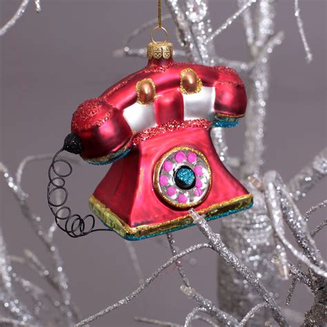 quirky christmas decorations buy online uk