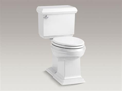 kohler memoirs classic comfort height standard plumbing supply product kohler memoirs 174 k 6999