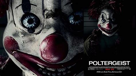 poltergeist   full   moviestv