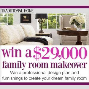 Family Circle Sweepstakes - winner s circle family circle