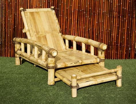 bamboo couch bamboo bedroom furniture raya furniture
