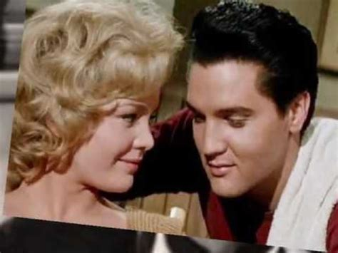 elvis presley the girl of my best friend elvis presley the girl of my best friend youtube