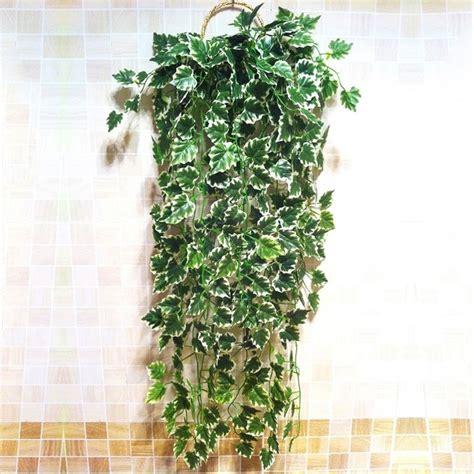 edera pianta da appartamento piante finte da esterno piante finte piante da esterno