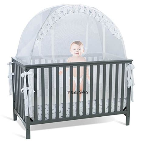 Baby Crib Regulations Top 18 For Best Baby Cribs Cheap Baby Best Stuff