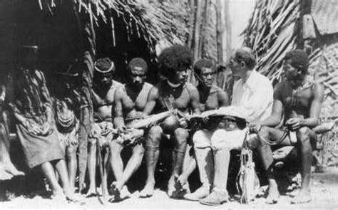 Define Armchair Anthropology Etnograf 237 A Wikipedia La Enciclopedia Libre