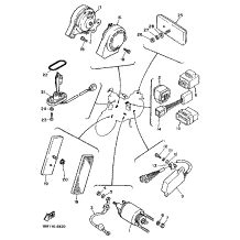 boat steering cable locked up boat steering cable end boat engine wiring diagram odicis