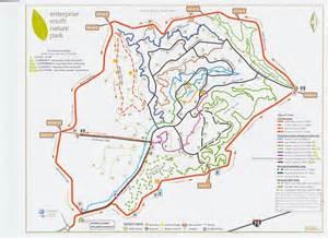 Enterprise South Trails Near Gatlinburn Tn Mtbr