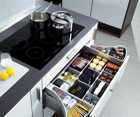 Kitchen Cabinet Drawers Slides by Kitchen Accessories Hettich Home Design