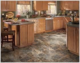 lvt flooring home depot armstrong flooring home depot flooring home decorating