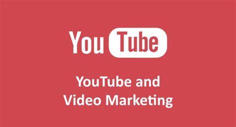 tutorial youtube marketing youtube marketing tutorials in hindi digital marketing