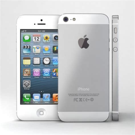 apple iphone 5 32gb price in pakistan apple in pakistan at symbios pk