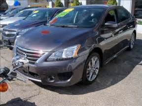 Used Cars For Sale In Southbridge Ma Cars For Sale Southbridge Ma Carsforsale